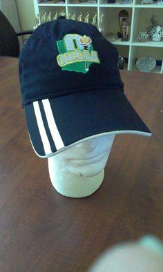 7078bde73d1 13 Best Hats   Caps images
