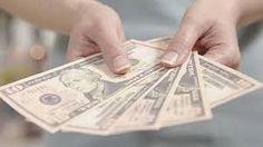 #Emprendedores Empresas, cuidado con la volatilidad del dólar: Autoridades - http://www.tiempodeequilibrio.com/empresas-cuidado-con-la-volatilidad-del-dolar-autoridades/