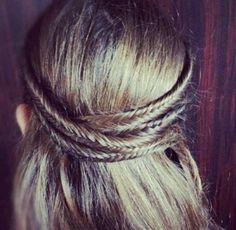 medium hair styles for women updos