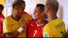 BRASIL!!