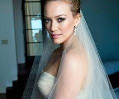 wedding make up #wedding #makeup #bra