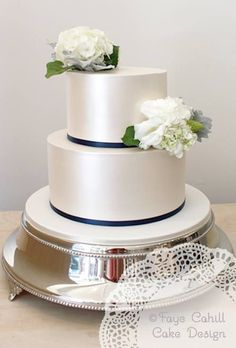 Image result for faye cahill wedding cakes