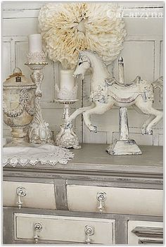 25+ Equestrian Chic Decor - If people stylize their house, they start looking for the comfortability issue. Decorating a house or even a few rooms is a rather exciting activity. ... by Joey