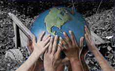 Die kritische Masse: Besondere Zeiten stehen uns bevor