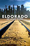 Free Kindle Book -   Eldorado
