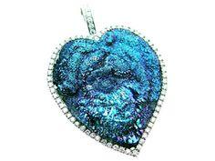 Custom Necklace Design - Naples, Fort Myers, Southwest Florida - Mark Loren Designs