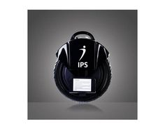 IPS the Longest Driving Range Self Balancing One Wheel Electric Scooter Self Balancing Unicycle, Monocycle, Outdoor Toys For Kids, Electric Scooter, Best Self, Kids Toys, 4 Kids, Good Things, Range