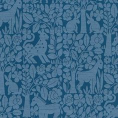 Buy the Waverly Forest Friends Bayside Home Décor Fabric at Michaels. This versatile fabric is great for window treatments, duvet and sham covers, throw pillows, light upholstery, and more. Coral Fabric, Linen Fabric, Canvas Fabric, Sunbrella Pillows, Throw Pillows, Waverly Fabric, Chair Fabric, Upholstery Fabrics, Forest Friends