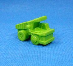 Transformers, Toys, Mini, Ebay, Activity Toys, Toy