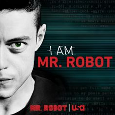 mr robot season 2