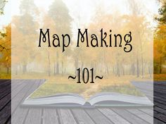 Creating a good map can add more to your novel than location, it can create your story. #AutumnWriting #writingtips #writingcraft Make A Map, Create Your Story, Writing Resources, Writing Tips, Fantasy Map, Writing Process, Character Development, Cartography, Free Downloads