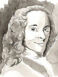 Voltaire http://bibliothequenumerique.tv5monde.com/