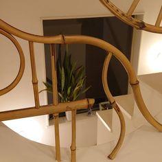 @marusan.idumiya.ryokan • Instagram photos and videos Japanese Buildings, Bamboo, Photo And Video, Mirror, Videos, Photos, Furniture, Instagram, Home Decor