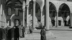 Murat Kurşun Ey İstanbul