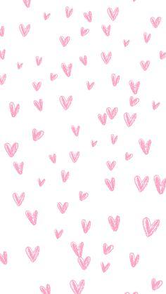 Heart watercolor iphone wallpaper Wallpaper For Your Phone Disney Wallpaper Heart Wallpaper Pink Heart watercolor iphone wallpaper Wallpaper For Your Phone Disney Wallpaper Heart Wallpaper Pink Alice Papel de parede top nbsp hellip Apple Watch Wallpaper, Wallpaper For Your Phone, Heart Wallpaper, Iphone Background Wallpaper, Tumblr Wallpaper, Pink Wallpaper, Screen Wallpaper, Aesthetic Iphone Wallpaper, Disney Wallpaper