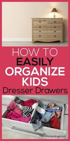 30 Layer Clothes Organizer System Closet Drawer Office Desk File Organization XI