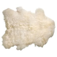 Australian Sheepskin - Shopify Picks