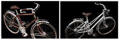 Electra Ticino - Radfieber, la tienda de beachcruiser y bicicletas desde el corazón de Colonia.