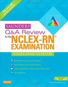 Nclex rn questions answers made incredibly easy 6th edition is how to pass the nclex with 75 questions in one attempt fandeluxe Gallery