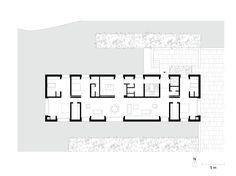 Galería de Humedal Xixi / David Chipperfield Architects - 21