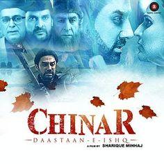 Chinar Daastaan E Ishq (2015) [DVDRip]