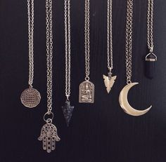 To see our full collection of necklaces #throwback at www.WeAreVR.co.uk #jewellery #necklaces #rings #chokers #fashion