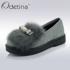 ef658a422db0 29 Best Women s Casual Shoes images