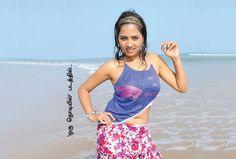 "Actress- Vikatan -TimePass- srushti dange -""பெரிய ஹீரோக்களோடு நடிக்க நேரமில்லை!"" - டைம்பாஸ் - 2015-04-04 http://www.vikatan.com/article.php?module=magazine&aid=104909"