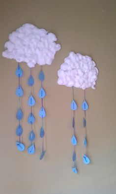 Craft Preschool Spring April Showers Ideas For 2019 Preschool Projects, Daycare Crafts, Classroom Crafts, Toddler Crafts, Preschool Crafts, Projects For Kids, Crafts For Kids, Arts And Crafts, Science Classroom