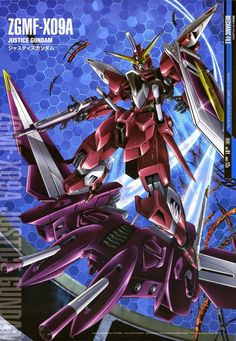 GUNDAM GUY: Mobile Suit Gundam Mechanic File - High Quality Image Gallery [Part 17]