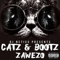 Zawezo - Catz & Bootz By DJ Netics by Zawezo Del'Patio ✅ on SoundCloud