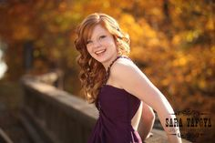 Sedalia, Missouri Senior and Wedding Photography