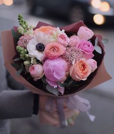 Boquette Flowers, Beautiful Bouquet Of Flowers, Luxury Flowers, Beautiful Flower Arrangements, Exotic Flowers, Amazing Flowers, Planting Flowers, Floral Arrangements, Beautiful Flowers