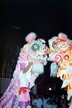 Dragones chinos. Macao. Expo 92 Macao, Harajuku, Art, Sevilla, World's Fair, Sustainable Tourism, Antigua, Dragons, Photos