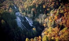 Image result for north carolina fall images