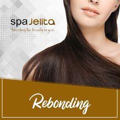 Silky Smooth Hair, Singapore, Spa, Website, Celebrities, Building, Holiday, Instagram, Celebs