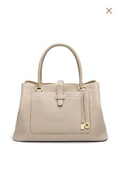 85 Best Must have Handbags images  62bcfe901b9f3
