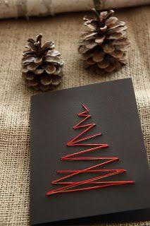 Hair Accessories, Christmas, Gifts, Xmas, Presents, Hair Accessory, Navidad, Noel, Favors
