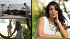Outdoor Portrait Tips with Natural Light, Fill Flash & Diffusers Outdoor Portrait Photography, Food Photography Tips, Outdoor Portraits, Flash Photography, Photography Tutorials, Creative Photography, Nature Photography, Fashion Photography, Photography Lighting
