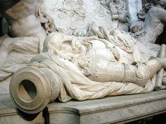 Michiel de Ruyter (1607-1676) - Google Search