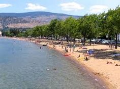 Image result for penticton
