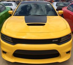 39 Best Dodge Charger Accessories Ideas Dodge Charger Dodge Charger