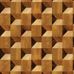 Cube Illusion Wood Veneer PatternCube Illusion Wood Veneer Ideas For Wood Texture Art Ideas For Wood Texture Art PatternsTaraval NaturalPeel and Stick Reclaimed Wood Mosaic Taraval Natural – rusticgeoCube Illusion Wood Veneer Pattern Wooden Projects, Woodworking Projects Diy, Wood Crafts, Wood Floor Pattern, Wood Mosaic, Wood Cutting Boards, Wood Patterns, Wood Texture, Texture Art