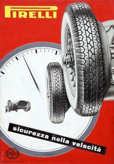 Dunlop advertising sign vintage