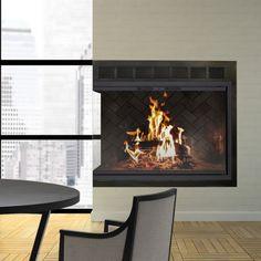 11 Best Heatilator Fireplace Doors Images Zero Clearance Fireplace