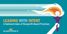 Only 1 in 5 chief executives strongly agree that they have the right board members. Learn about the key findings from 850 chief executives and 246 board chairs that BoardSource surveyed in their Leading with Intent: A National Index of Nonprofit Board Practices. #Nonprofit #Fundraising  Report and Resources: http://leadingwithintent.org/wp-content/uploads/2015/01/Executive-Summary_Leading-with-Intent.pdf