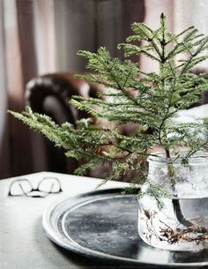 🌟Tante S!fr@ loves this 📌🌟 Rustic Christmas, Winter Christmas, Christmas Time, Merry Christmas, Xmas, Holiday, Fathers Love, Nouvel An, Nordic Style