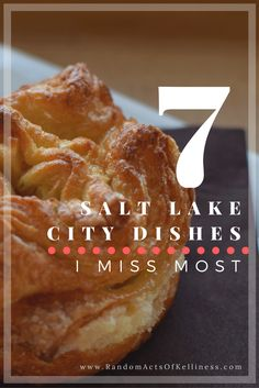 330 Best Salt Lake City Restaurants And Things To Do Images Salt