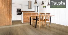 Super Wear and Scratch Resistance Extra Stable with SureCore Double PowerSeal edges for extra water resistance Extra Tight lock 8 x Beautiful Hardwood décor s are available Laminate Flooring, Vinyl Flooring, Luxury Vinyl, Natural Wood, Floors, Hardwood, New Homes, Range, Technology