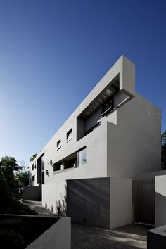 Architecture Photography: Ignacia Apartments / Gonzalo Mardones Viviani Ignacia Apartments / Gonzalo Mardones Viviani – ArchDaily